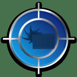 ClamXav 2.11