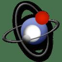 MKVtoolnix 9.6.0