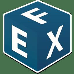 FontExplorer X Pro 6.0.1