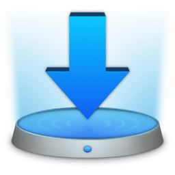 Yoink 3.2.6