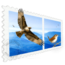 Mail Perspectives 2.0.2
