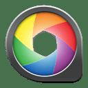 ColorSnapper2 1.3.0