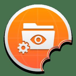 Yummy FTP Watcher 2.2.12