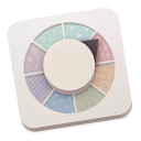 Graphics for iWork 3.1.1