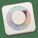 Graphic Styles 3.0.5