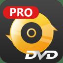 Any DVD Ripper 3.7.75