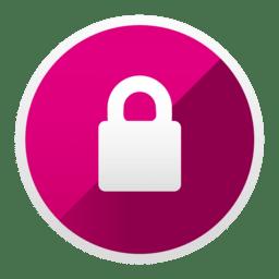 Privatus 5.0.5