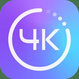 4K UHD Converter 6.5.29