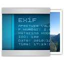 Exif Editor 1.1.8