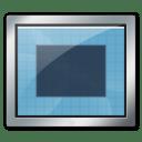 Window Tidy 2.1.3