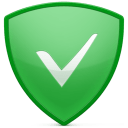 Adguard 1.4.0