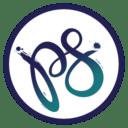 ParticleShop 1.5