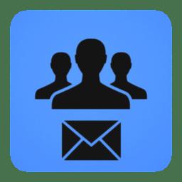 GroupsPro 2.0.3