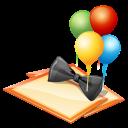 Orion Greeting Card  Designer 2.80