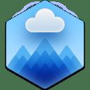 CloudMounter 1.2.1