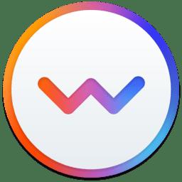 Waltr 2.0.9