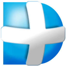 Syncios Data Recovery 1.1.4