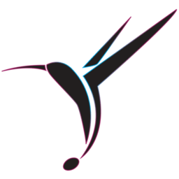 Colibri 1.4.2