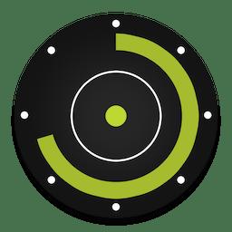 Disk Map Analyzer 2.1