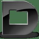Default Folder X 5.1.1
