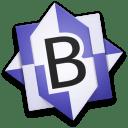 BBEdit 11.6.3