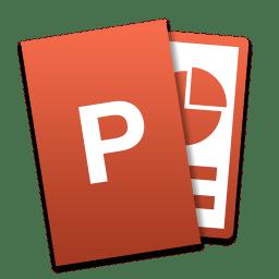 Microsoft Powerpoint 2016 15.29