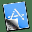 Hopper Disassembler 4.0.8
