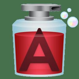 TextSoap 8.3