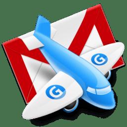 Mailplane 3.6.9