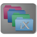 iconXprit 3.7