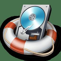 Wondershare Data Recovery 3.7.0