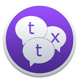 Textual 6.0.6