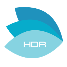 iFoto HDR 2.6.1124