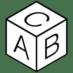 TextBar 2.0.362