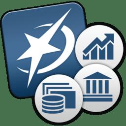 StarMoney 2.1.8