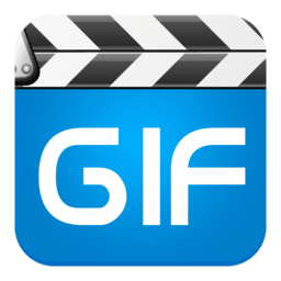 VideoGIF 2.0.8