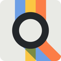 Mini Metro 1.0.13