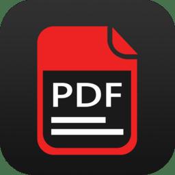 Aiseesoft PDF Converter 3.3.19