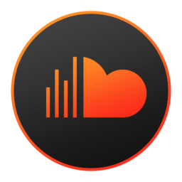 Cloud Music 2.1.0