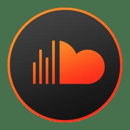Cloud Music 2.1.0