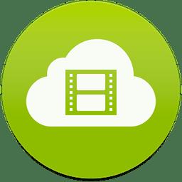 4K Video Downloader 4.2