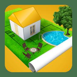 Home Design 3D Outdoor & Garden 4.0.2