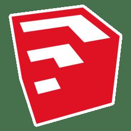 SketchUp 17.2