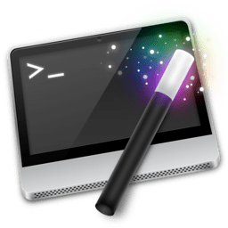 MacPilot 8.1