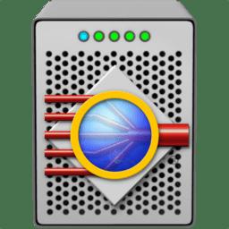 SoftRAID 5.5.6