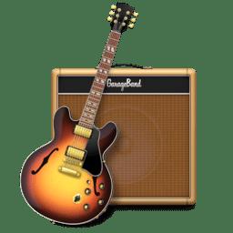 Apple GarageBand 10.1.6