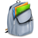 Archiver 3.0.1