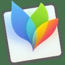 MindNode 2.4.5
