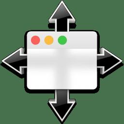 SizeUp 1.7.3