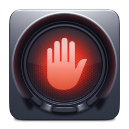 Hands Off! 3.1.4